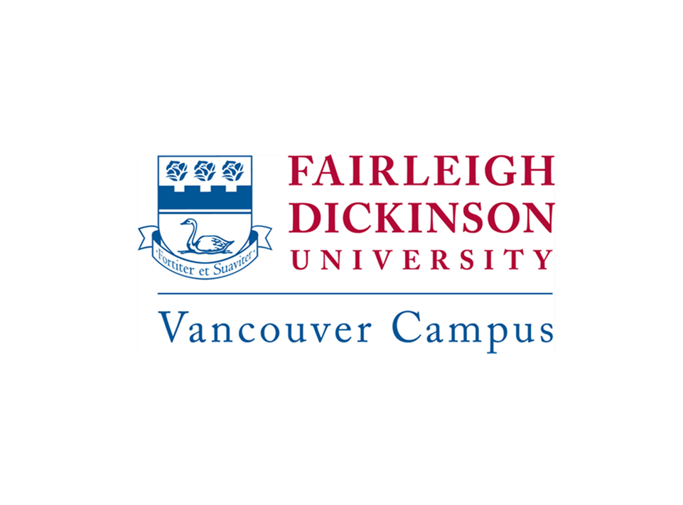 FDU Vancouver Campus Appointments