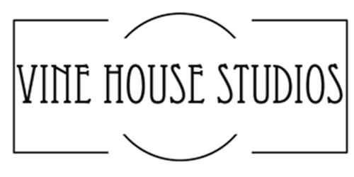 vinehousestudios.co.uk