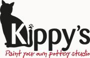 kippys.co.uk