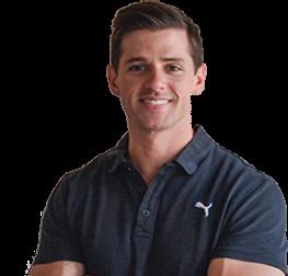 Coach Devon - Free phone consultation