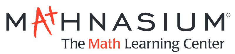 Schedule a Free Assessment with Mathnasium of Brownsburg!