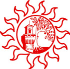 Solaris Srl - Castel San Pietro Terme