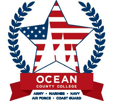 Ocean County College - V.M.R.C.