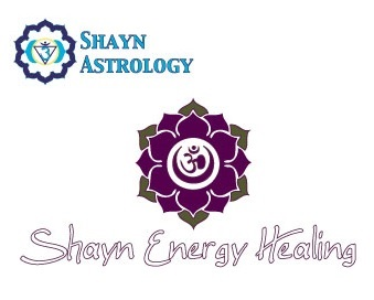 Meet With Shayn