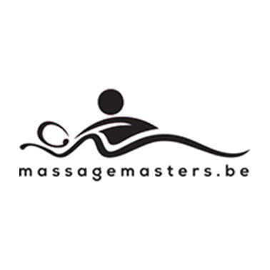 Massage Masters