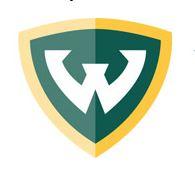 Transfer Student Success Center - Wayne State University