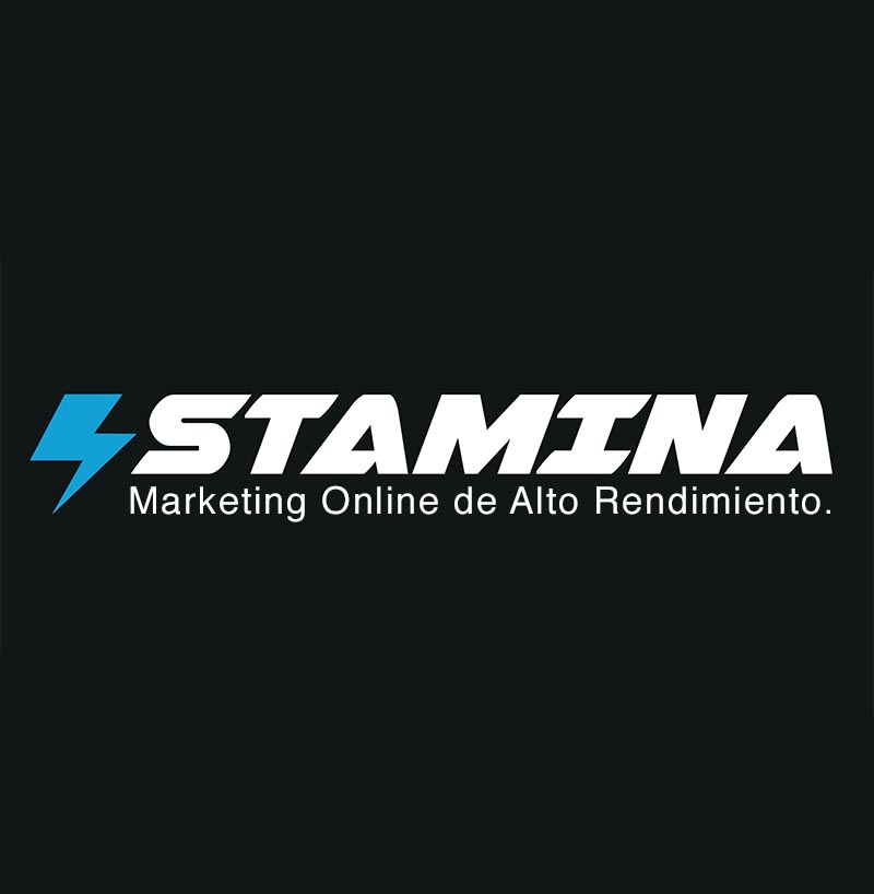 Sesión estratégica con STAMINA Marketing