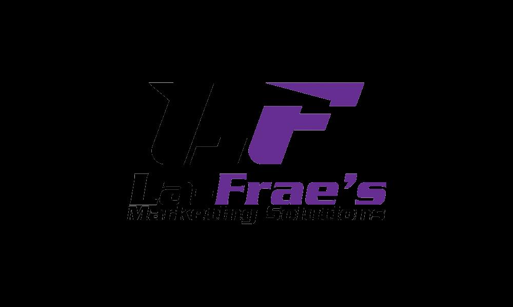 La-Frae's Marketing Solutions