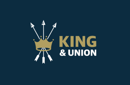King and Union RSA 2020