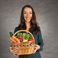 Cindy Just · Ganzheitliche Gesundheitsberatung und Lebensfreude Coach