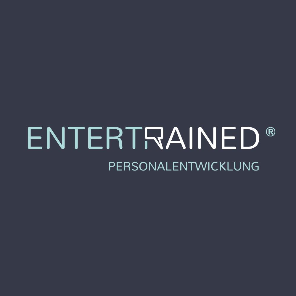 ENTERTRAINED® PERSONALENTWICKLUNG