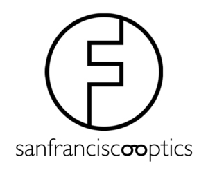 San Francisco Optics Appointments