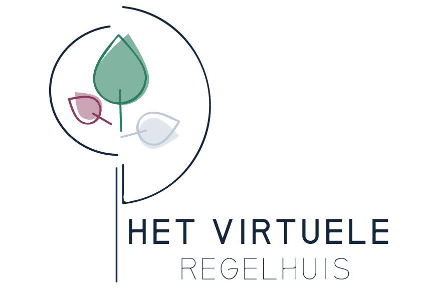 hetvirtueleregelhuis.nl
