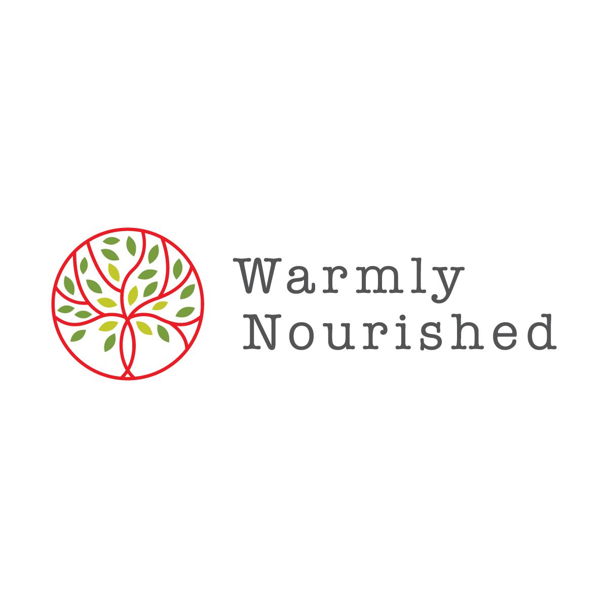 Warmly Nourished