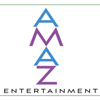 AMAZ Entertainment - Set a Meeting or Phone Call