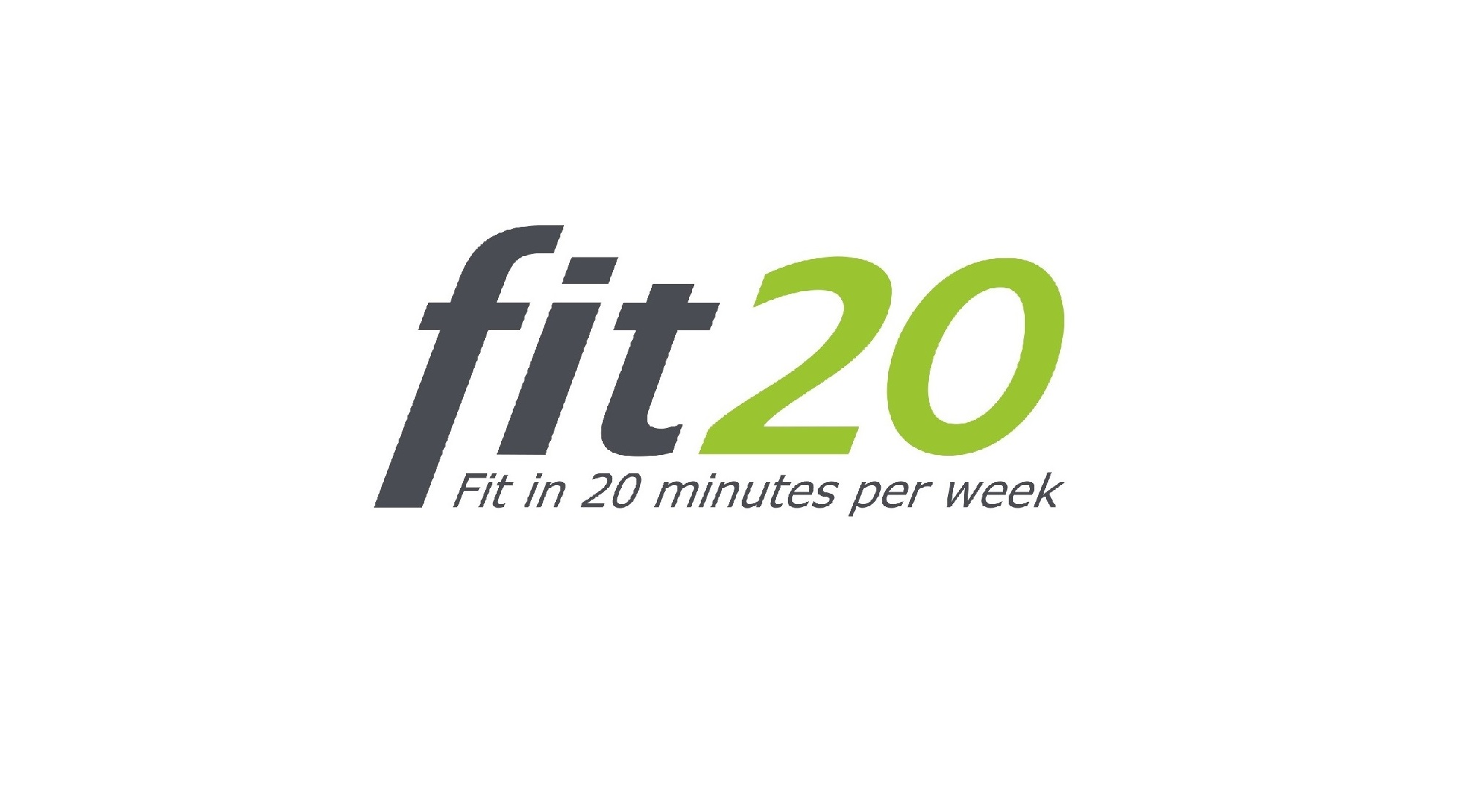 fit20 studio Beringen-Centrum