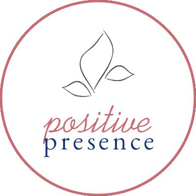 Become a Positive Presence Global Coach