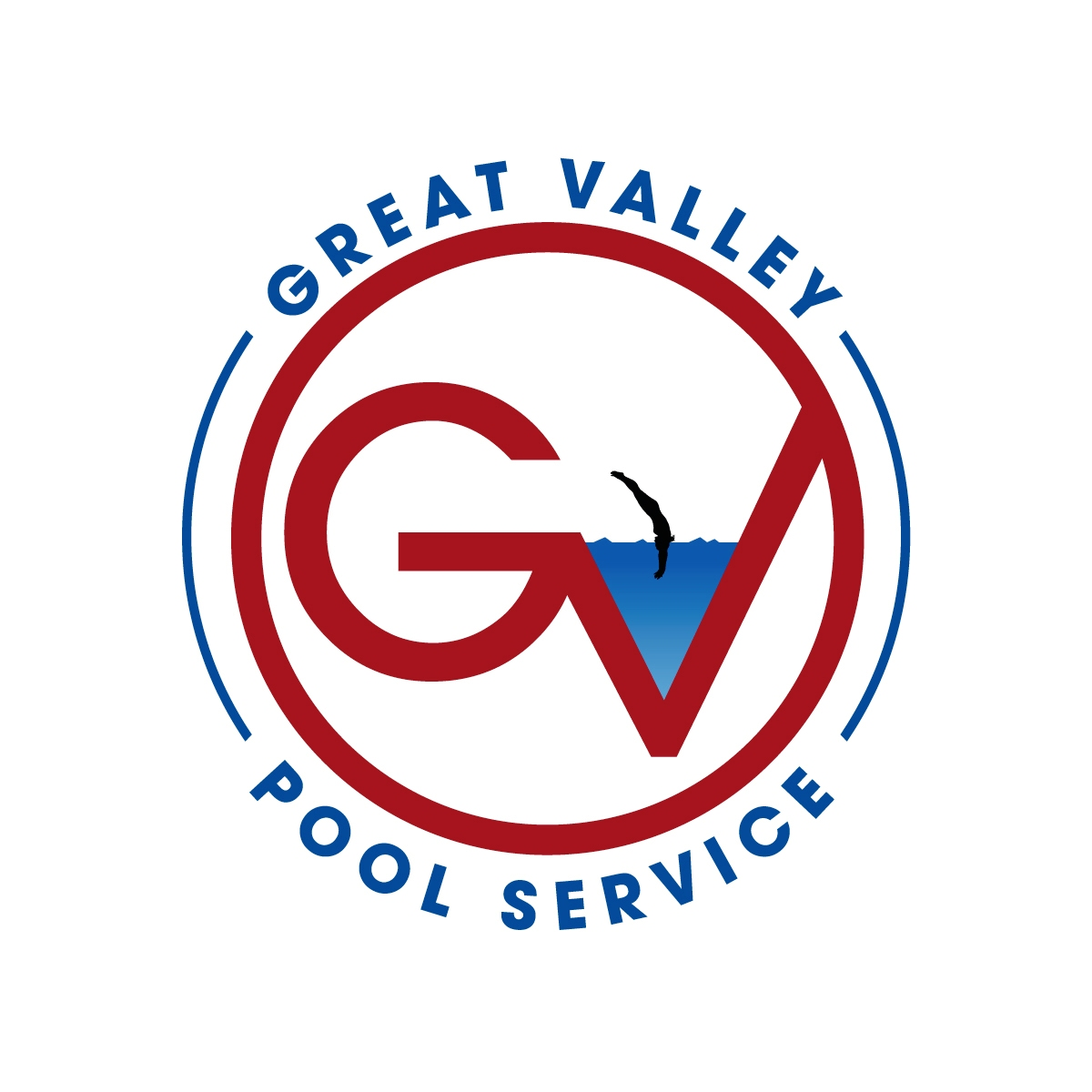 Great Valley Pool Service Service Scheduling