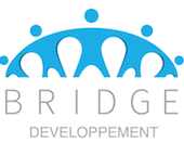 BRIDGE DEVELOPPEMENT - Olivier GUERIN