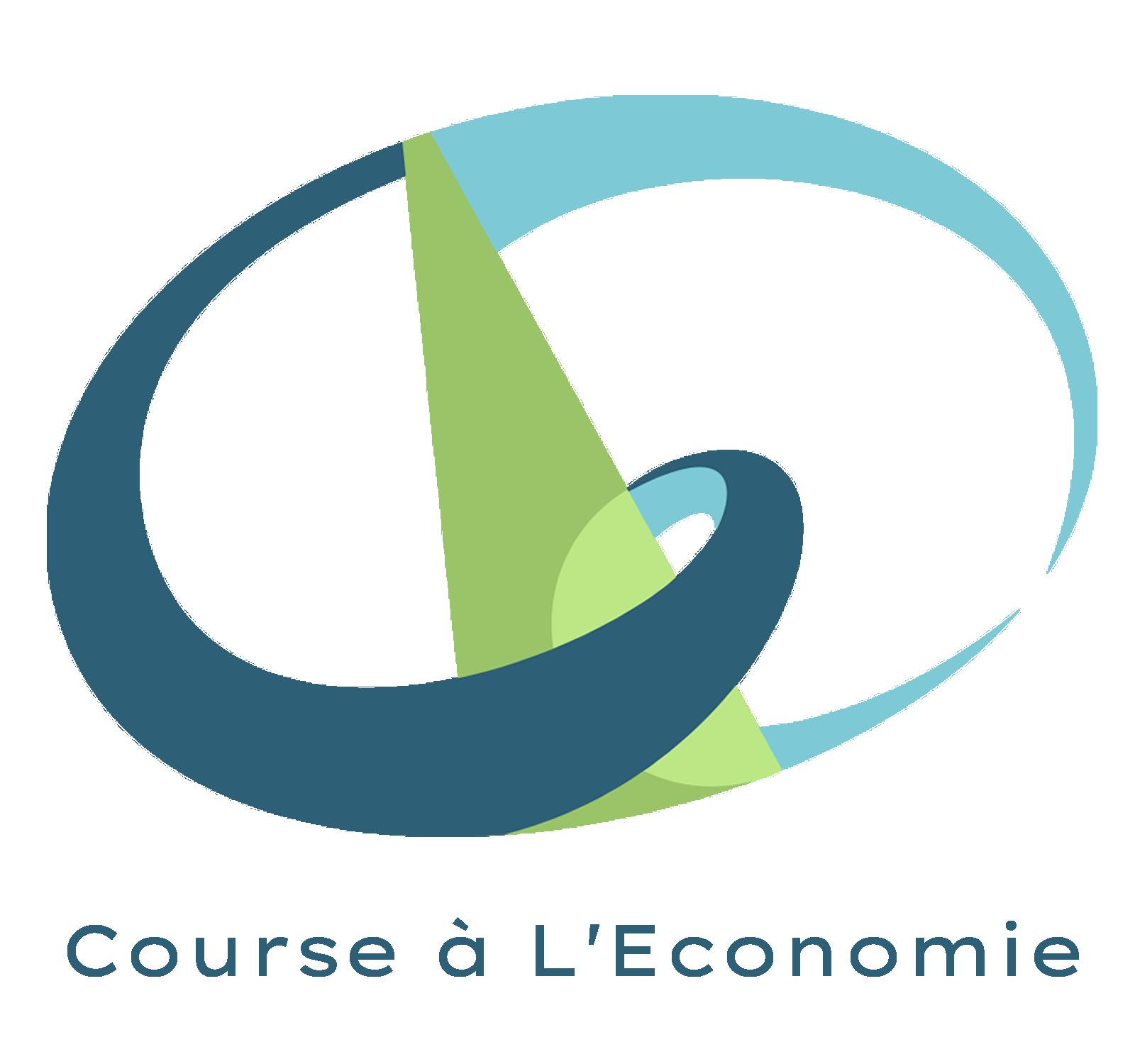 Course à l'Economie