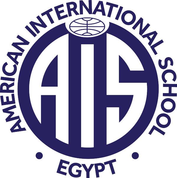 AIS Egypt Main Campus