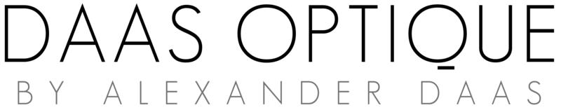 ALEXANDER DAAS Opticians - Del Mar Appointments