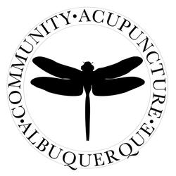 Community Acupuncture Albuquerque (New Patient $25-60)
