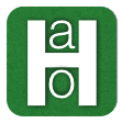 AAHHOO - VITILIGO