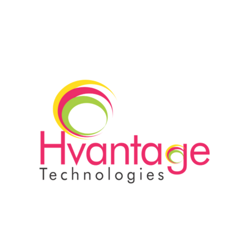 Book A Call With Hvantage Technologies Inc Expert!