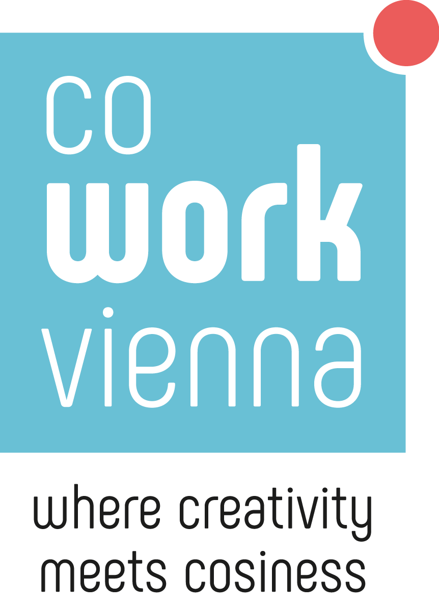 Co-Work Vienna - Besprechungsräume, Seminare, Workshops & Events