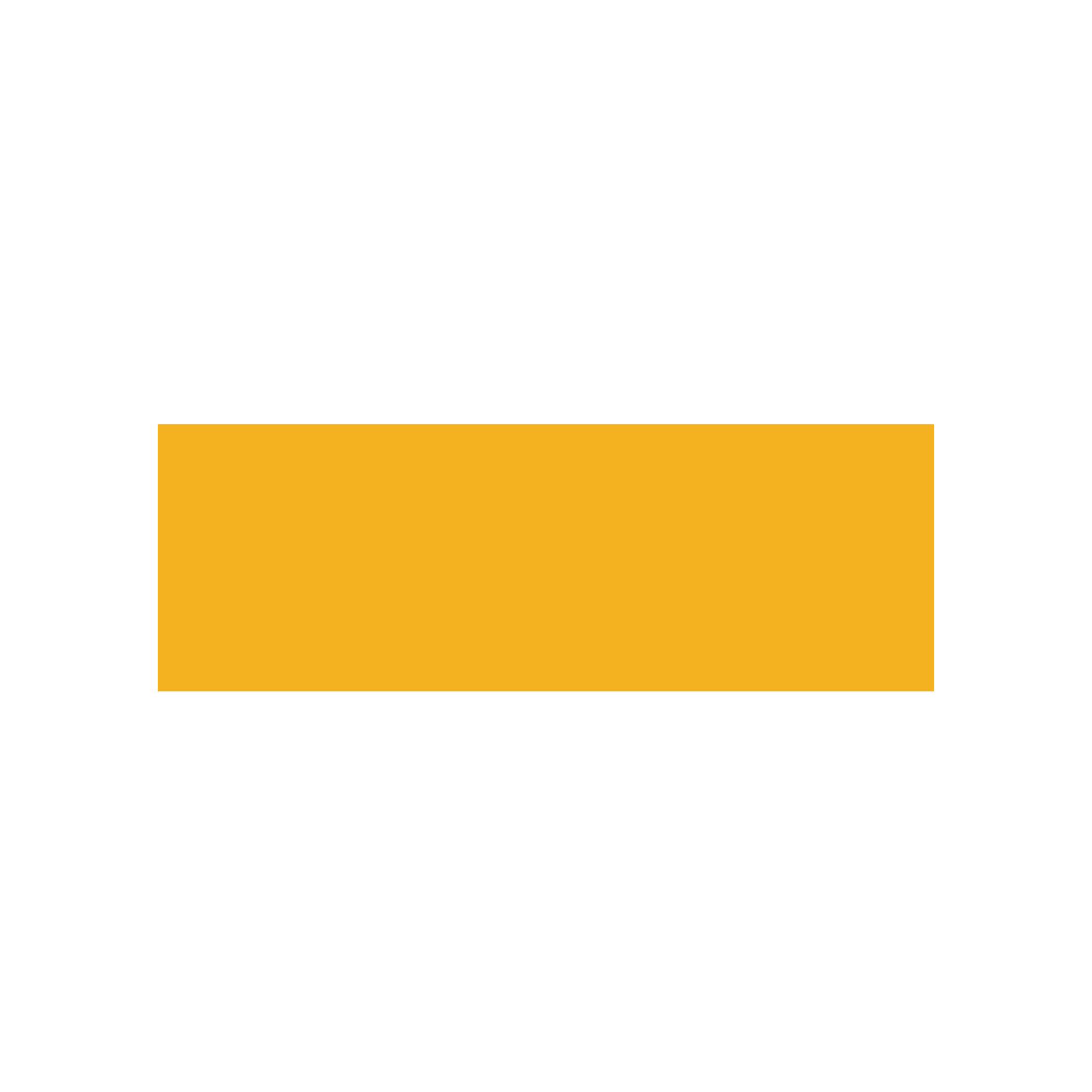 Javier de la Casa