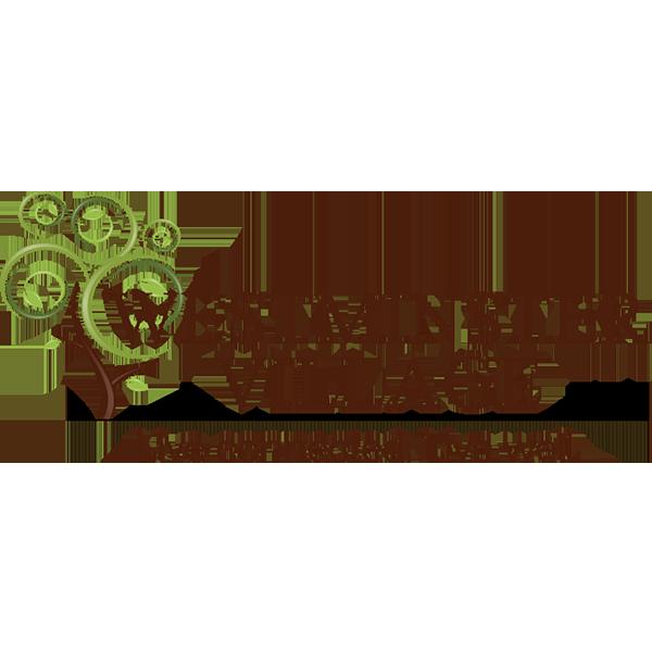 Westminster Village West Lafayette
