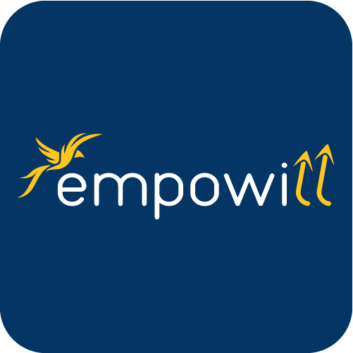 Empowill