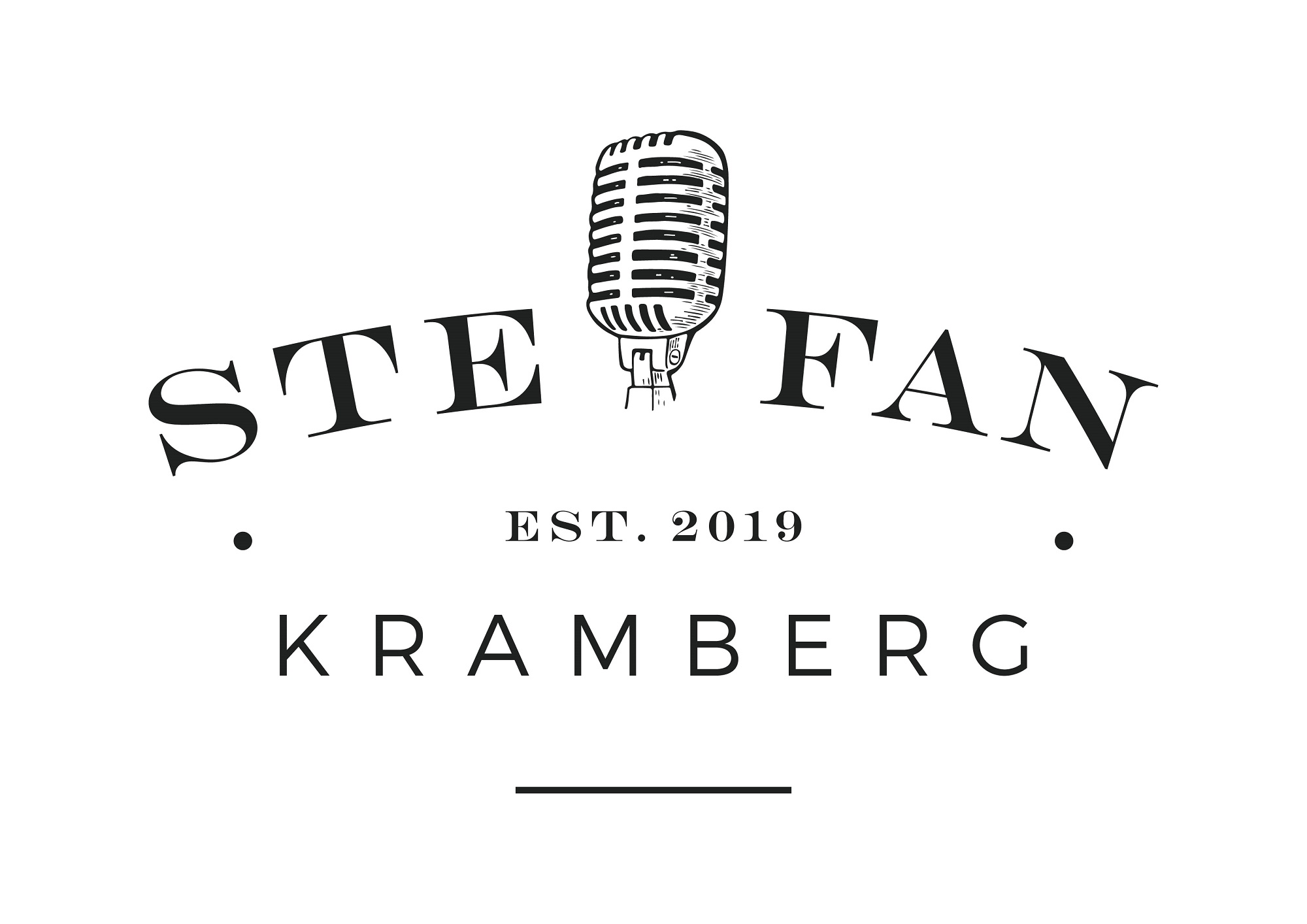 Stefan Kramberg - Momentcreator | Speaker | Moderator