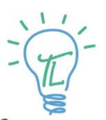 TL Specialists LLC  (Tara Linney)