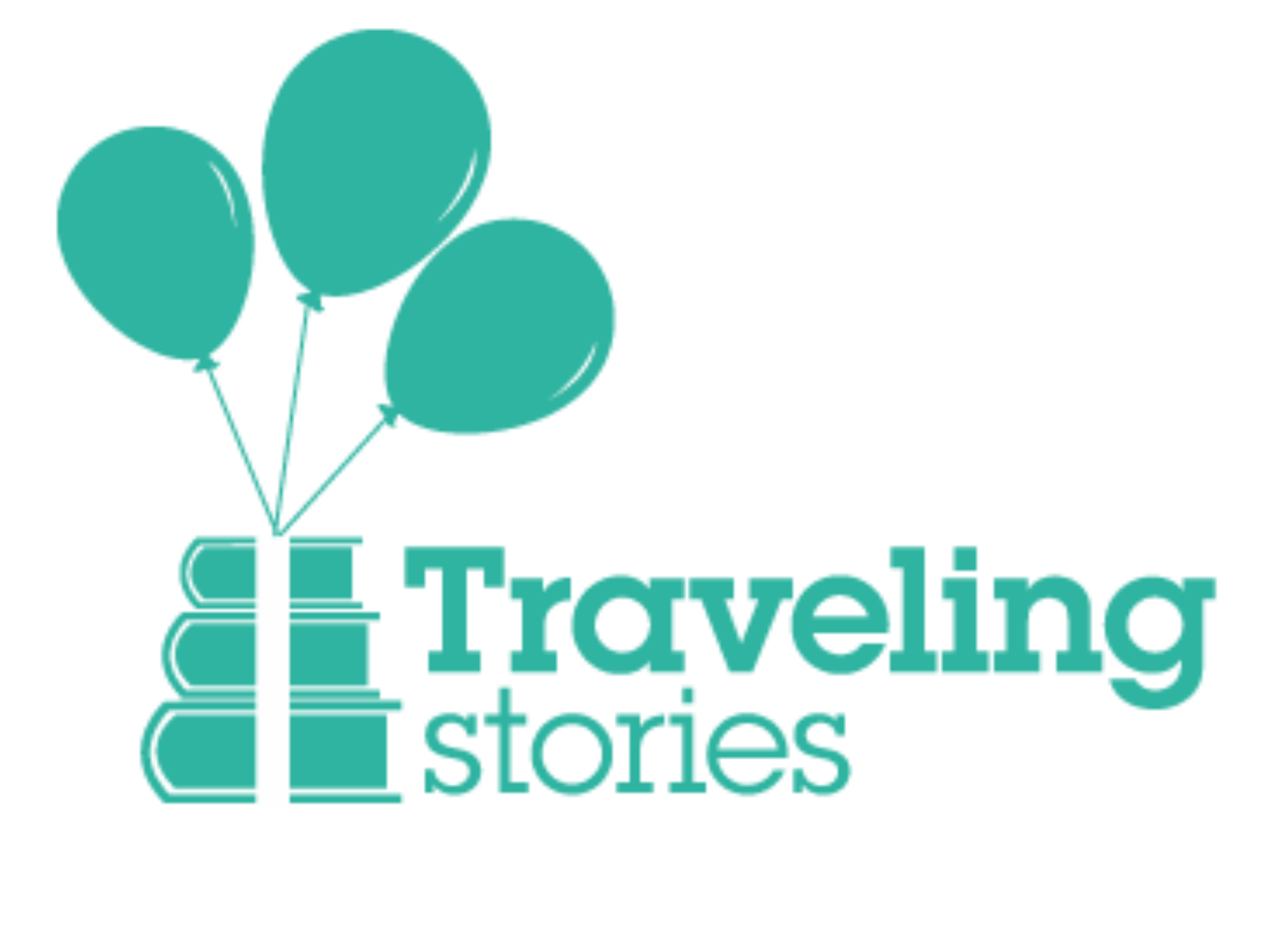 travelingstories.org