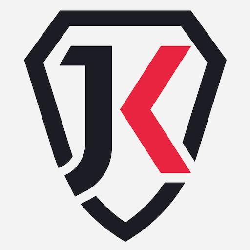 Jan Kužel - Tvůj osobní trenér