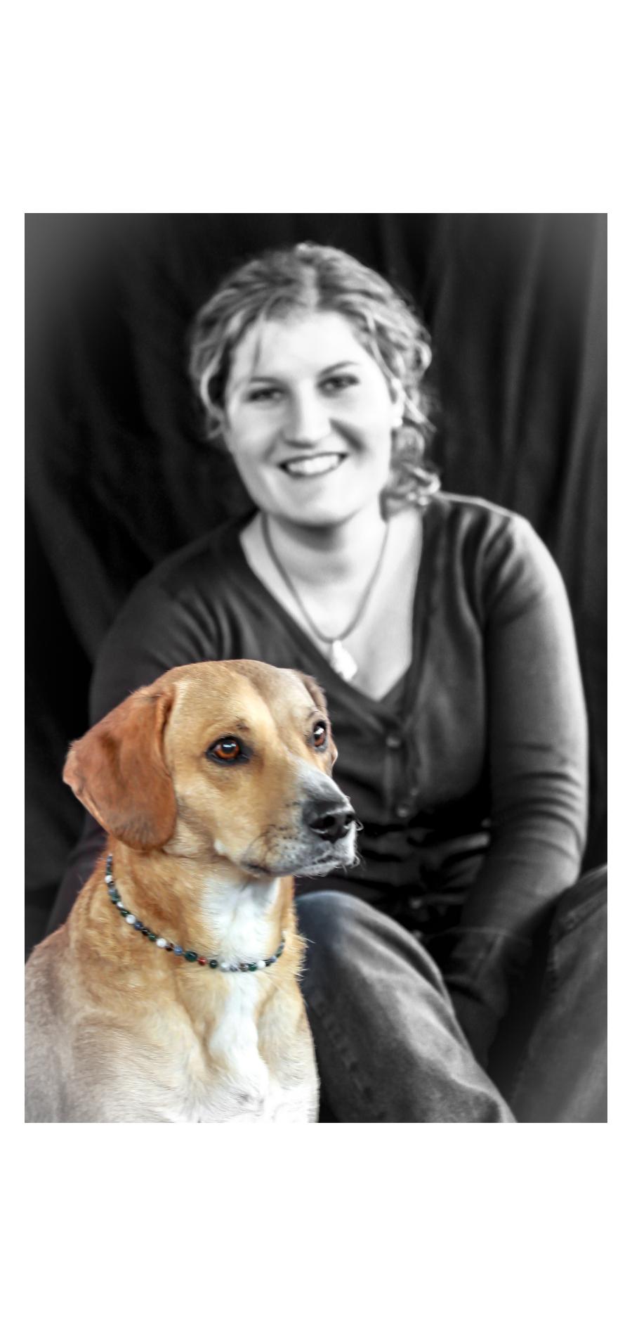 Bewerbung/Fragen zum Tierkommunikation Premiumkurs der Tierbalance Akademie