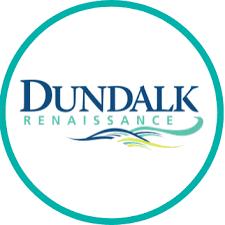 Dundalk Renaissance