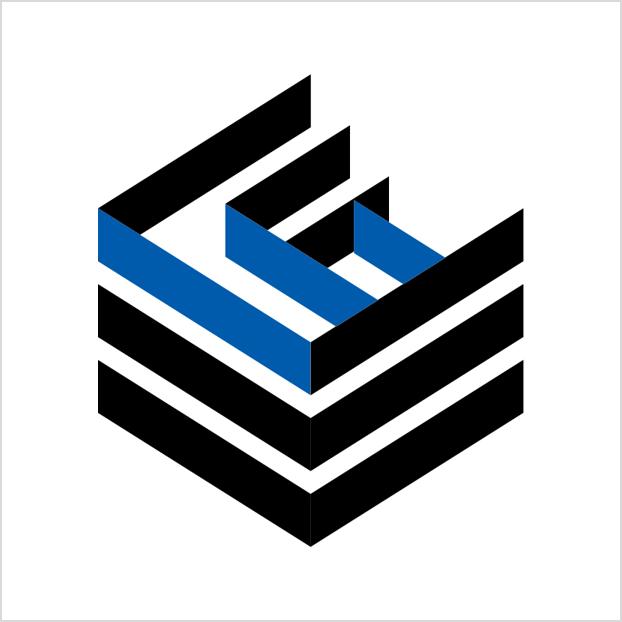 タック株式会社|タックSmart工場クラウド