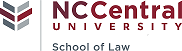 North Carolina Central University School of Law
