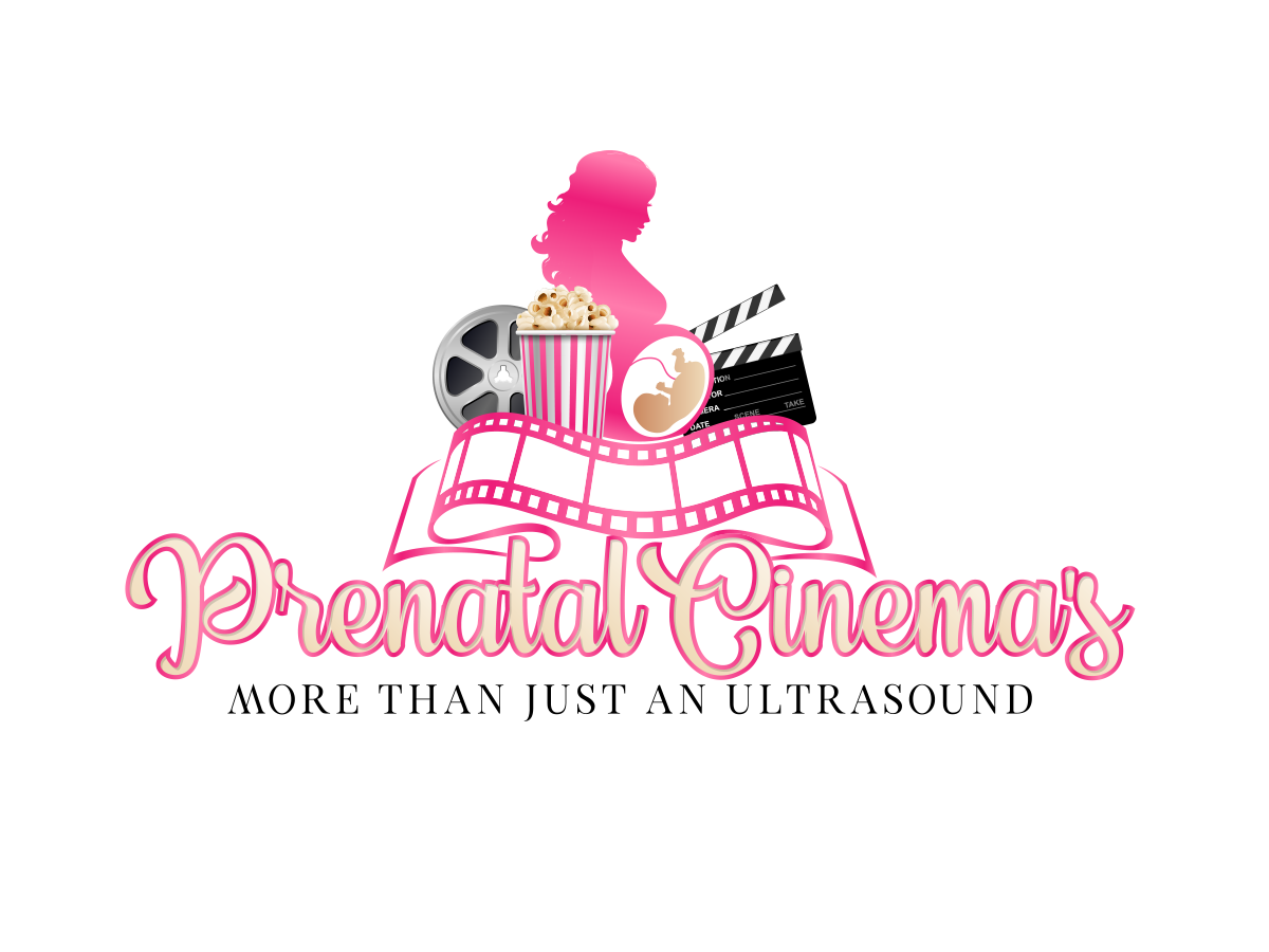 Prenatal Cinemas - Book Me Now