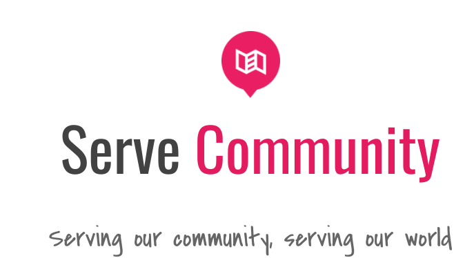 Serve Community, LLC