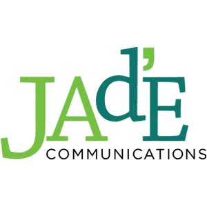 jadecommunications.ca