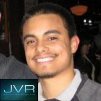 Schedule with Javier Rivera