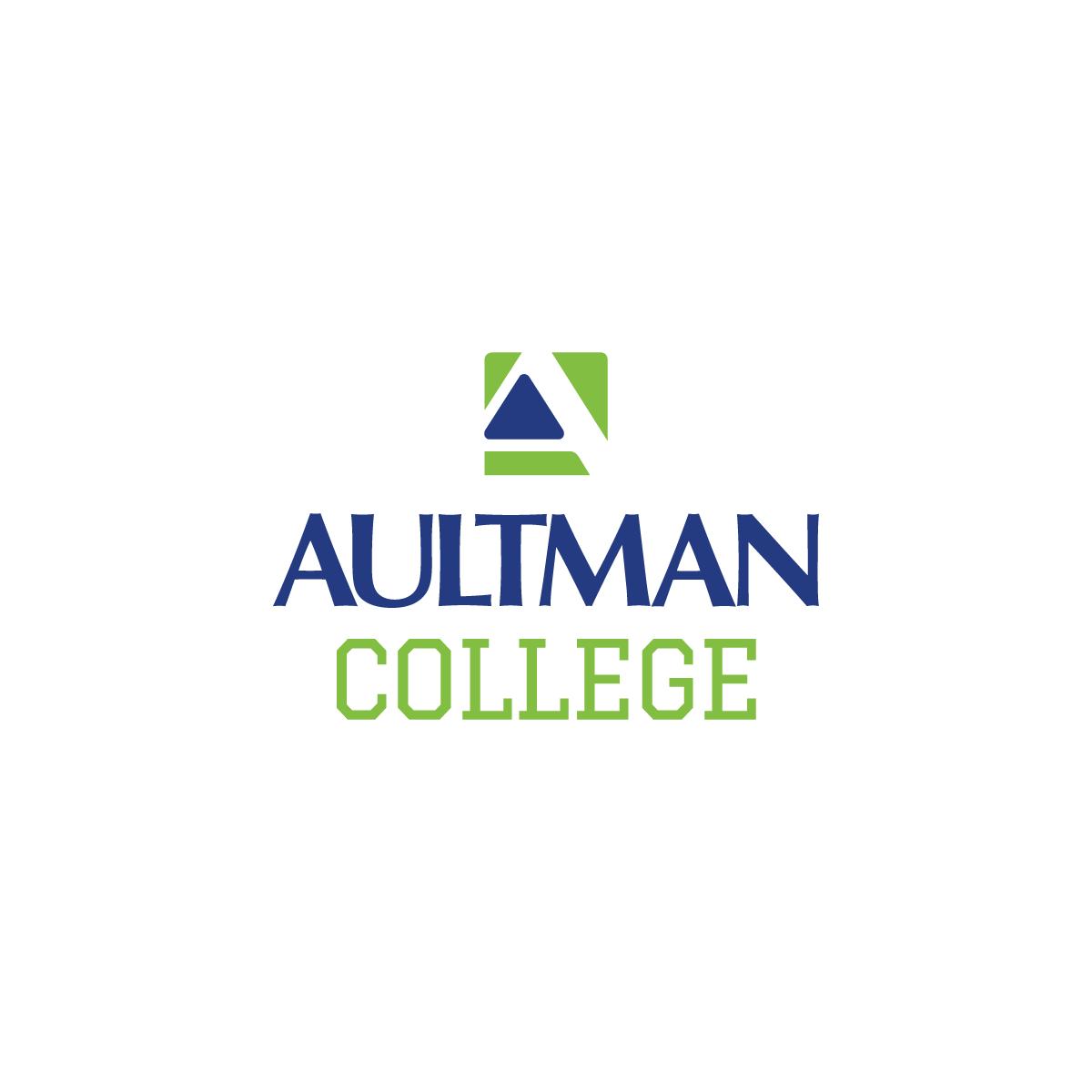 Aultman College - Student Billing Specialist