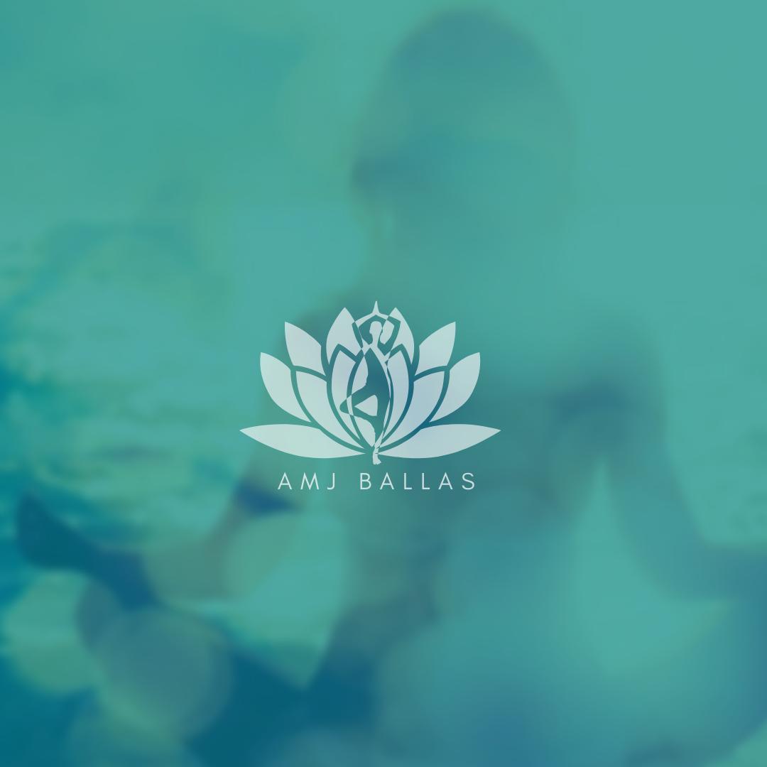 amjballas.com