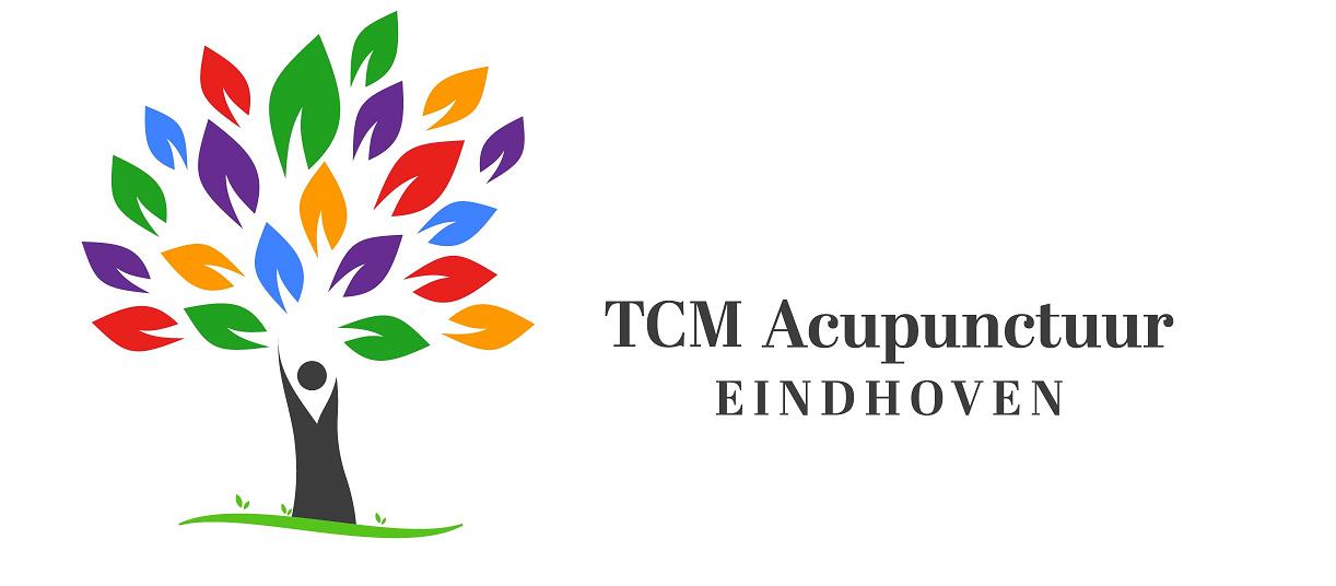 TCM Acupunctuur Eindhoven