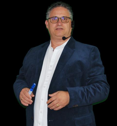 RESERVA AHORA TU SESIÓN ESTRATÉGICA GRATIS SIN COMPROMISO DE 60 MINUTOS CON JUAN CARLOS MARTIN (VALORADA EN 497€)