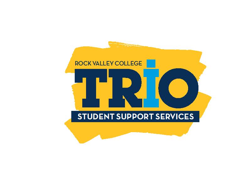 RVC TRIO Advisor - Catherine Buerger